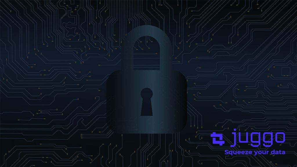 Sistema híbrido de encriptación de claves y blockchain