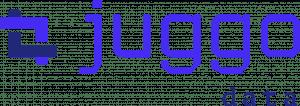 Juggo Data