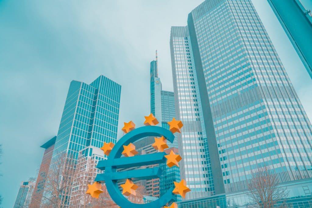 Software de conciliación de datos bancarios