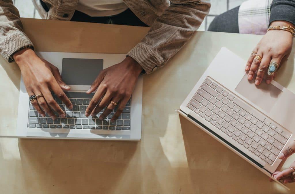 Software para bancos, entidades financieras, gestores de cartera